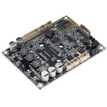 TPA3118 bluetooth 4.0デジタルパワーアンプ30ワット + 30ワット2.0ステレオオーディオアンプボード24VDC