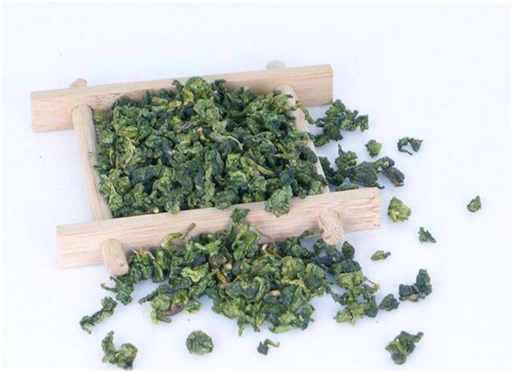 500g Chinese Oolong tea oolong green food font b health b font font b care b