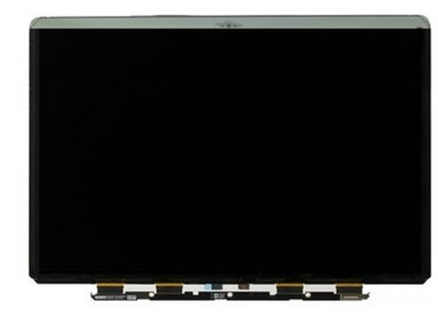 A1502 LCD 13.3 retina display a1502 LED laptop lcd screen for macbook pro 13 a1502 LSN133DL02 LP133WQ1 SJEV 2013 2014 Years