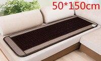 Germanium stone ms tomalin design, help to alleviate fatigue jade sofa cushion germanium stone sofa cushion ms tomalin sofa cush