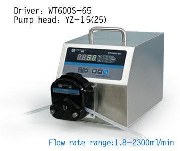 WT600S-65 YZ15 25.jpg