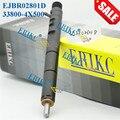 ERIKC EJBR02801D Diesel Injektoren (33800-4X500) und Inyector Common Rail EJB R02801D für Terracan, Karneval, sedona 2,9 L CRDi