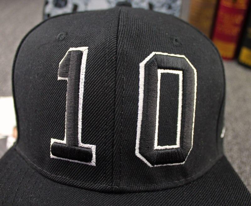 67b653bb8e7618 Aliexpress.com   Buy Neymar New Gorras Jordan Sport Snapback Caps Fashion  Embroidery Brazil Baseball Cap Bone Hip Hop Hat Chapeu Men logo on the side  from ...