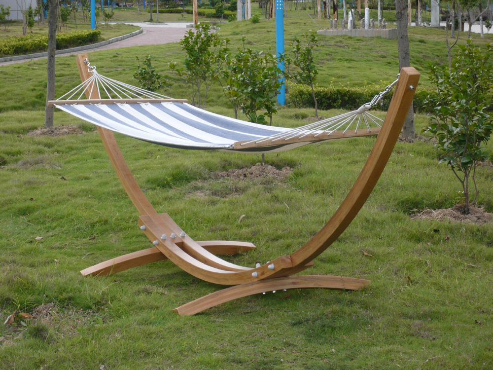 ... 14 New Out Of Doors Merchandise Tenting Hammock Swing Hammock Hook  Thickening Single Double Hammock Hanging 835801688747572030 ...
