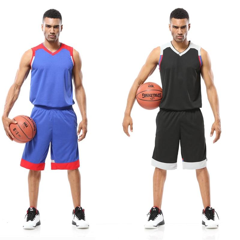 Men Women Kids Basketball Jersey Sets Uniforms kits Sports shirts clothing  Breathable basketball jerseys shorts DIY Custom team 2425a6087