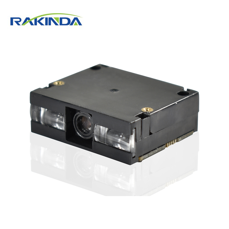 US $48 0 |RAKINDA LV1000 portable OEM raspberry PI reader module mini  barcode scan engine-in Scanners from Computer & Office on Aliexpress com |