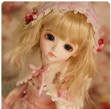 free shipping 1/6 BJD Dolls SD Dolls Classic Toys Hobbies DIY Dolls sent free eyes