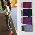 S-XL Women's Leggings For Adventure Time Bodybuilding Workout Clothing Quick Drying Elastic Leggings for Women Legging