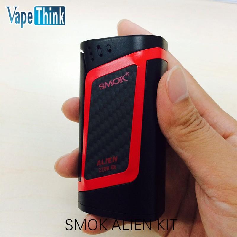 SMOK-ALIEN-KIT-5