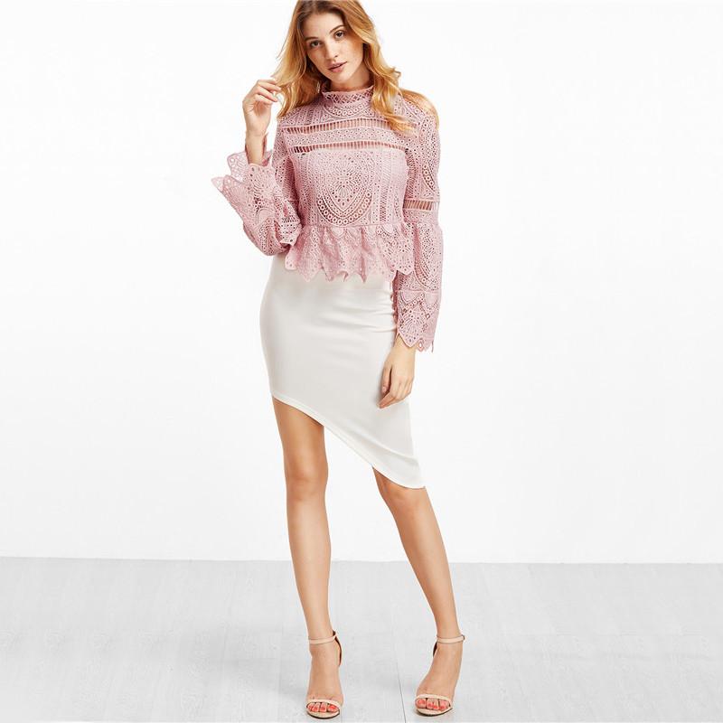 blouse141004703(4)