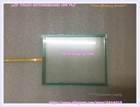 A13B-0199-B524 Touch Screen Touch Glass New