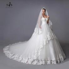 Bridal Bridal Sale Cap