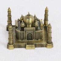 https://ae01.alicdn.com/kf/HTB1.zDtLHvpK1RjSZPiq6zmwXXan/ERMAKOVA-Taj-Mahal-Figurine-Landmark.jpg