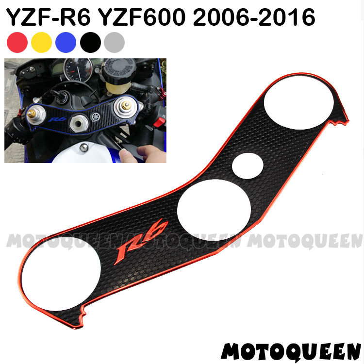best top 10 yoke decal ideas and get free shipping - b01lk3a2