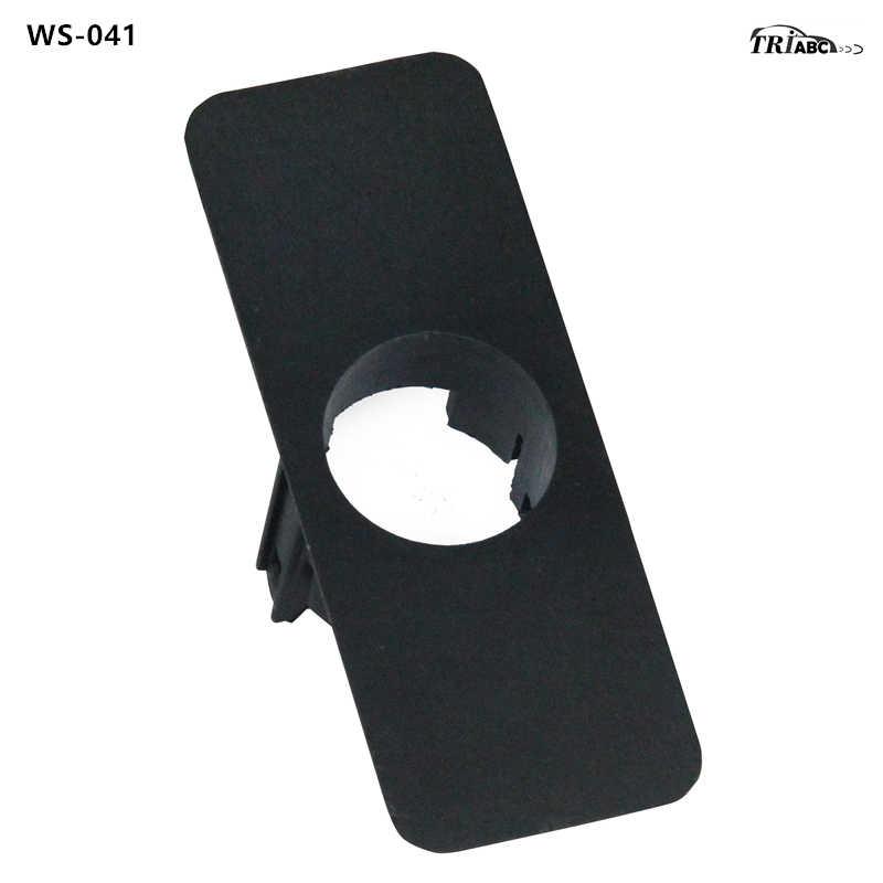 التوكيل حامل PDC مستشعر لسيارات بي إم دبليو E82 E87 E90 دودج RAM3500 بيجو 308 407 سيتروين C4 C5 C6 DS3 فورد مونديو التركيز أسترا Zafir