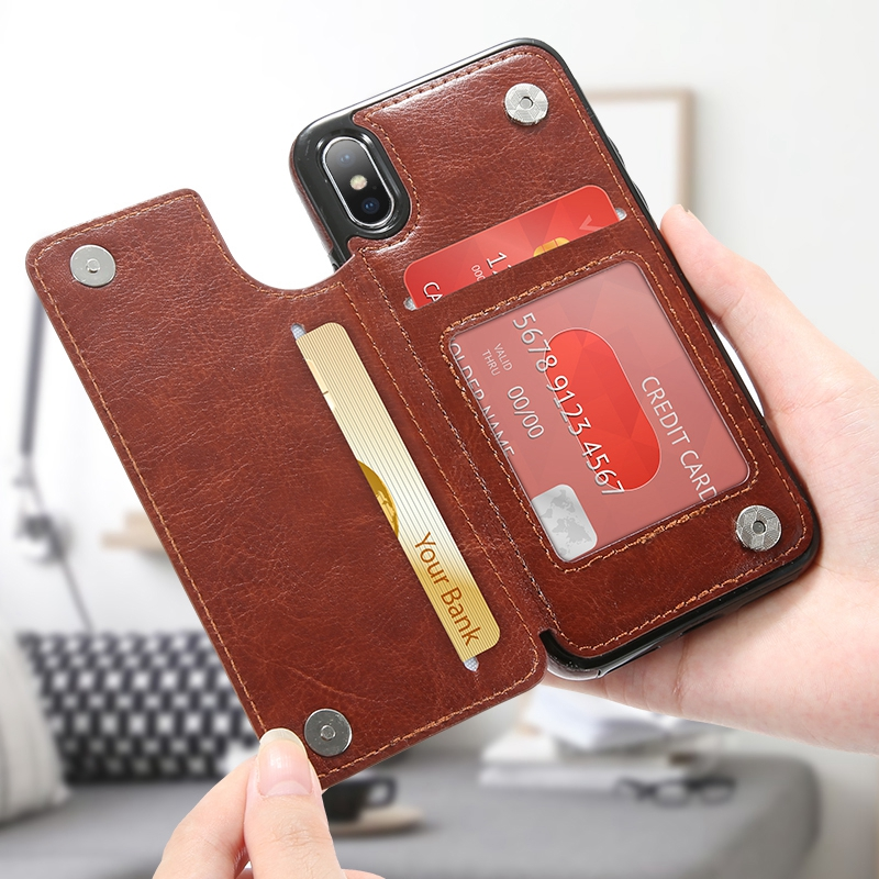 3 in 1 case for iphone 5