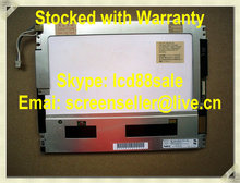Лучшая цена и качество оригинальный NL6448AC33-24 промышленных ЖК-дисплей Дисплей