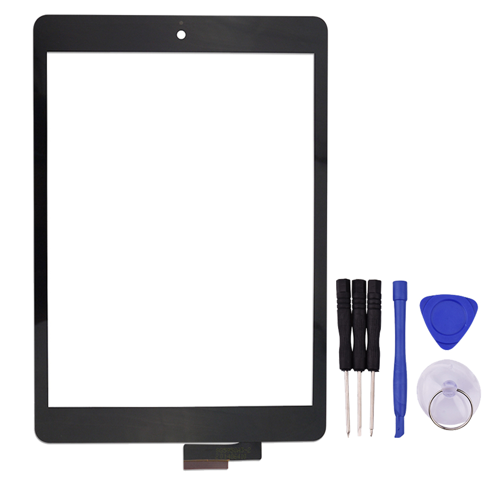 7.85 Inch Tablet Efun Nextbook 8 NX785QC8G Capacitive Touch Screen Glass Digitizer Panel SG5849A-FPC-V1-1 SG5958A3-2 for nomi c10102 10 1 inch touch screen tablet computer multi touch capacitive panel handwriting screen rp 400a 10 1 fpc a3