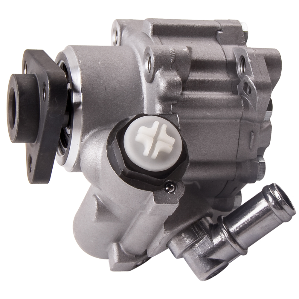 цены Hydraulic Power steering Pump system For BMW 3 e46 316I 318I steering power steering pump Hydraulic PUMP 32411092742 715520213