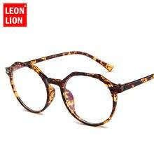 Leonlion 2021 летние солнцезащитные очки для покупок женские