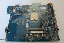 for ACER gateway NV52 SJV50-PU 48.4BX04.011 laptop motherboard integrated free shipping