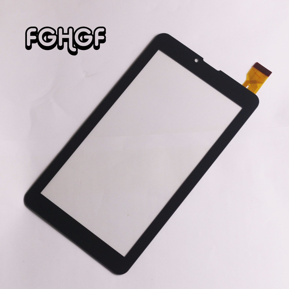 FGHGF Oysters T72HM 3G T7V HK70DR2299-V02 HK70DR2299-V01 Tablet Touch screen digitizer panel Repair glass hk70dr2299 Free ship