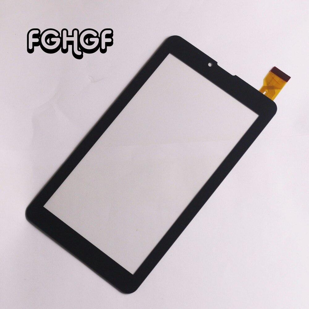New 7 Oysters T72HM 3G T7V HK70DR2299 V02 HK70DR2299 V01 Tablet Touch Screen Digitizer Panel Repair