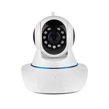 Camera Network Camera C25 P2p Wifi Ir -cut Ip Camera Network 2way Audio Clear And Wireless Luid Security Camera P2p Wifi ccdcam h 264 1 3mp hd 960p ip camera p2p pan ir cut wifi wireless network ip security camera