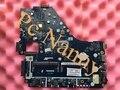 V5we2 LA-9531P laptop motherboard para ACER E3-572G i5 4200U SR170 com 2 gb gráficos completa testado