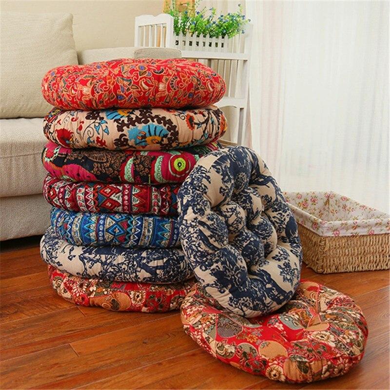 Online Get Cheap Round Pillows Aliexpresscom Alibaba Group