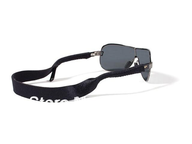 Glasses+Straps+For+Sports