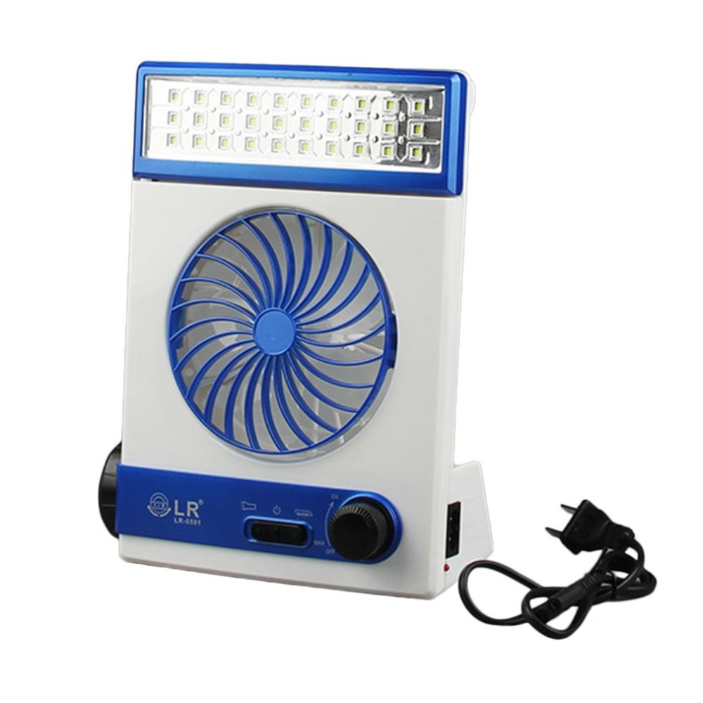 Multifunctional Solar Power Fan Light Portable Outdoor Indoor Desktop Light Lamp Rechargeable Air Cooler Summer Fans все цены