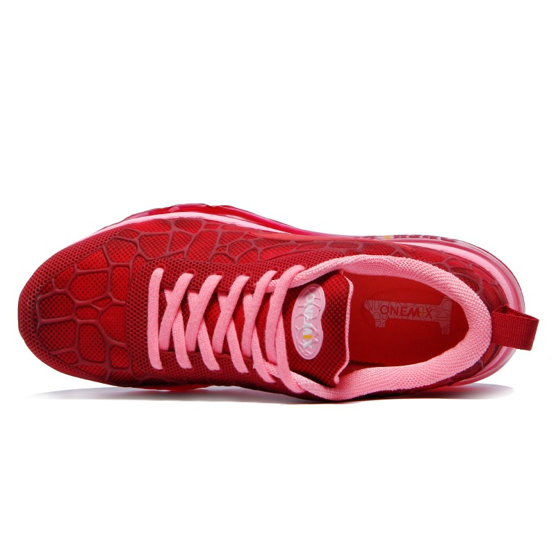 Hotsale ONEMIX 17 cushion sneaker original zapatos de mujer women athletic outdoor sport shoes female running shoes size 36-40 18
