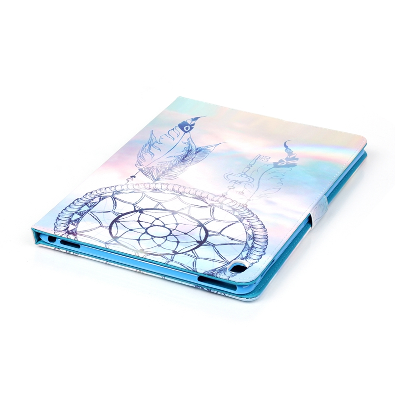 iPad Pro 9.7-3 (5)