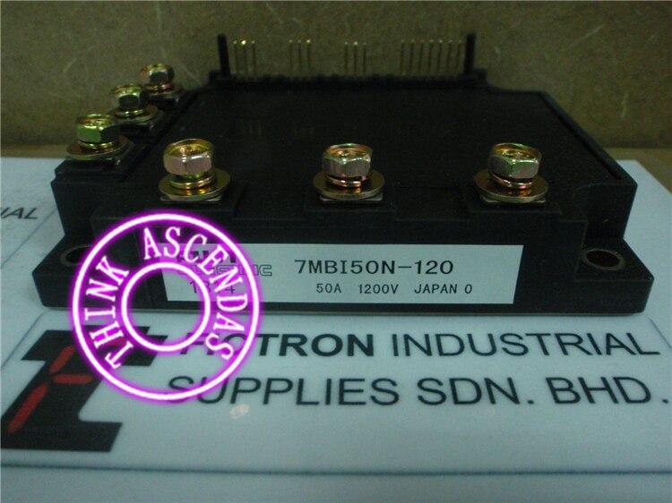 Orijinal Yeni IGBT 7MBI50N-120/7MBR50UA060/7MBR50UA120-50/7MBR50UA120-70/7MBR50UB120-50/7MBR50U2A060-50Orijinal Yeni IGBT 7MBI50N-120/7MBR50UA060/7MBR50UA120-50/7MBR50UA120-70/7MBR50UB120-50/7MBR50U2A060-50