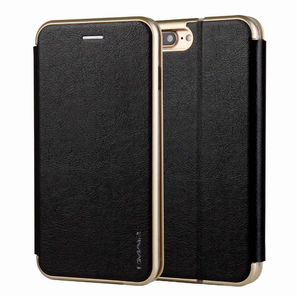coque flip iphone 8 plus