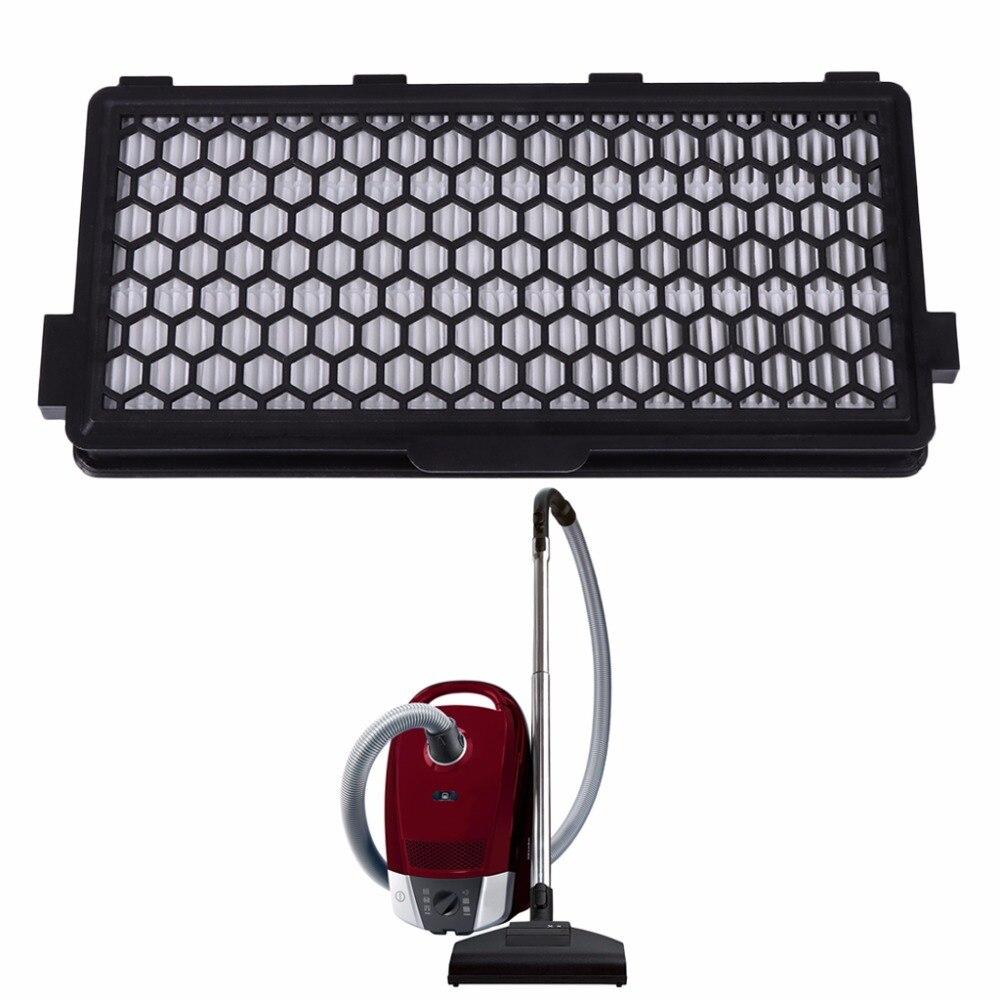 Пылесосы для автомобиля фильтр аксессуар домашнего Тематические товары про рептилий и земноводных инструмента для Miele SF AH50
