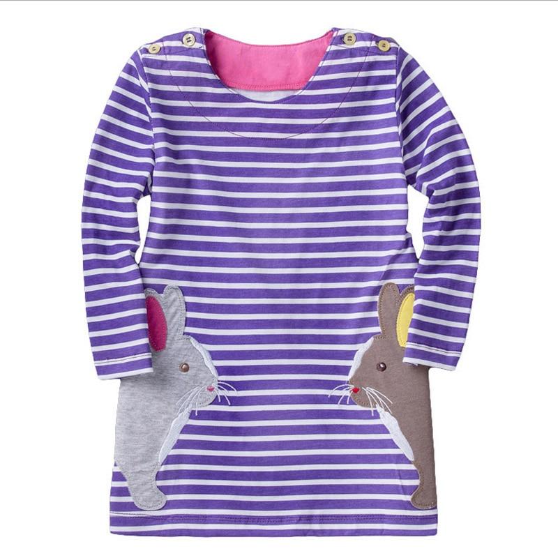 Online Get Cheap Toddler Formal Dresses -Aliexpress.com  Alibaba ...