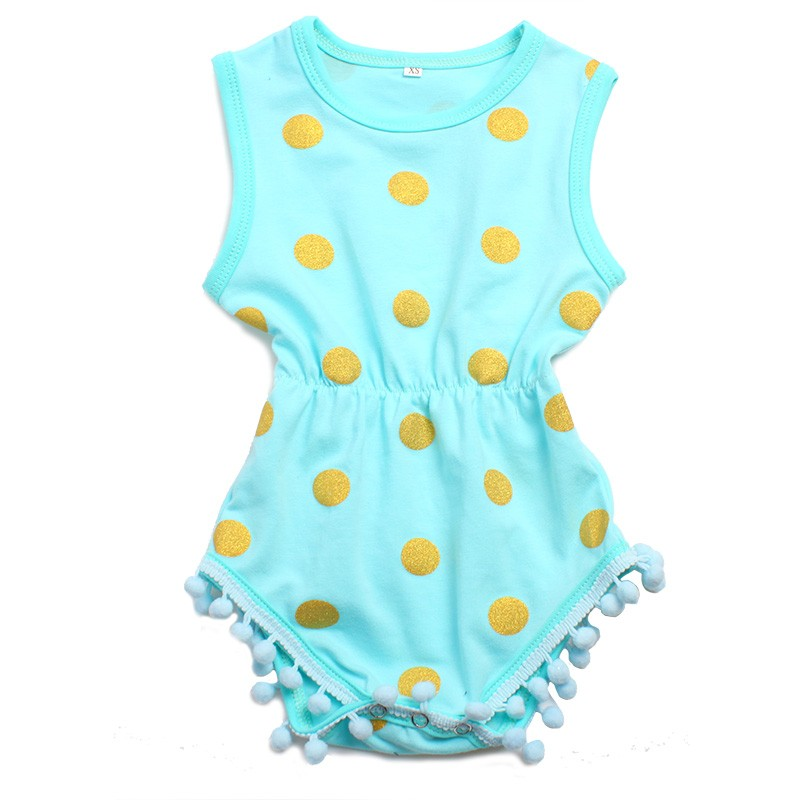 f216cb2f416 Wholesale 2016 Baby Girls Boutique Clothing Baby Boy Bubble Romper ...