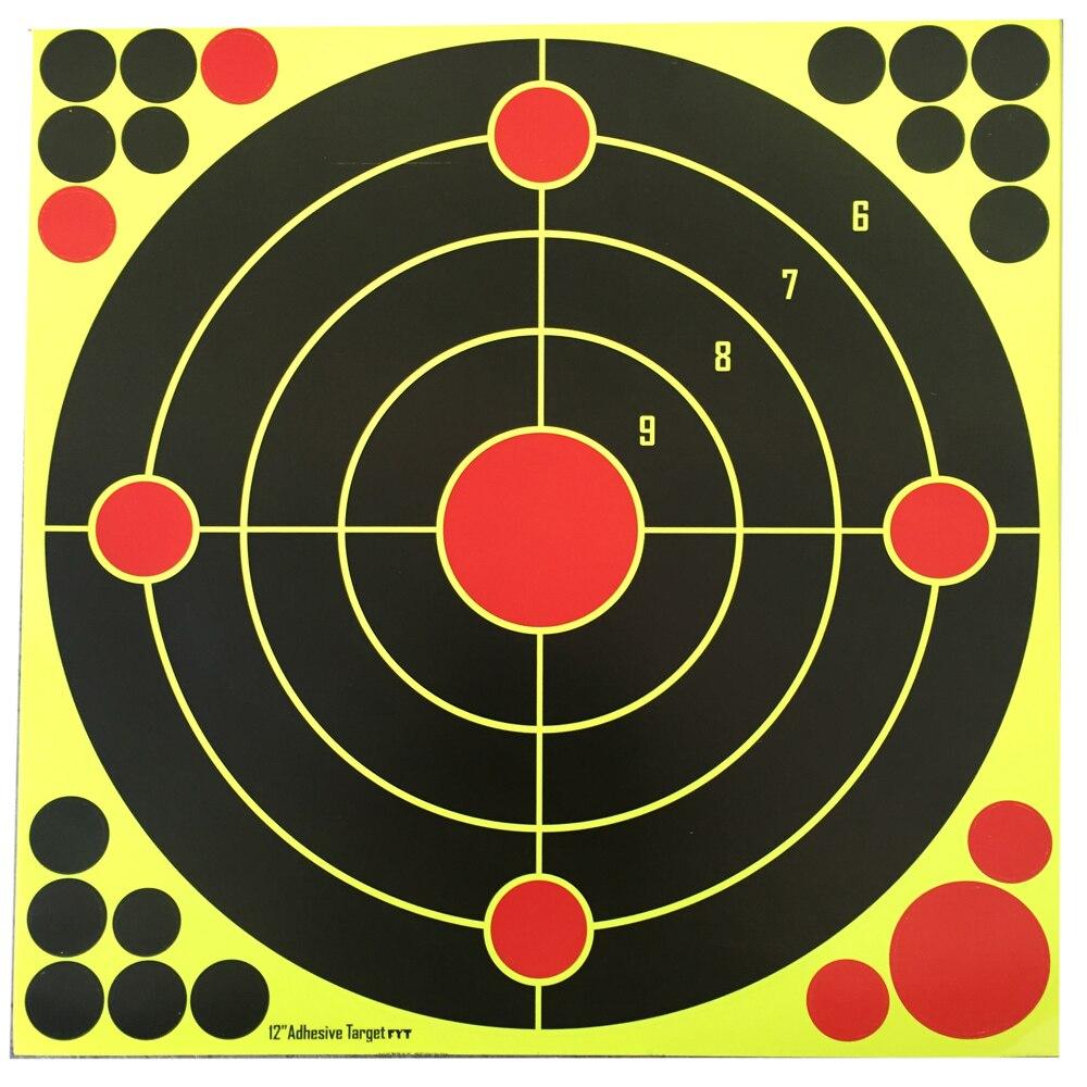 Splatter-Blossom-Target-Stickers-12-12 (3)