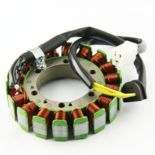 Motorcycle Ignition Magneto Stator Coil for Ducati 1198 Standard 1198 SP Magneto Engine Stator Generator Coil цена в Москве и Питере