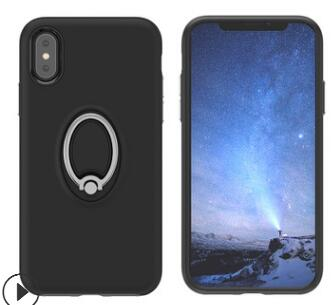iphone 7 anti theft case