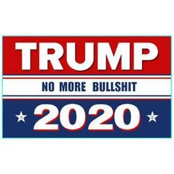 """2020 Флаг США для Трампа печатных Дональд флаг """"Трамп"""" держать Америку Великий Дональд для президента"""
