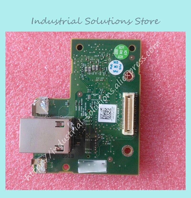 R410 R610 R710 IDRAC6 Drac 6i Remote Access DRAC Enterprise K869T 1 year warranty 100% tested perfect quality