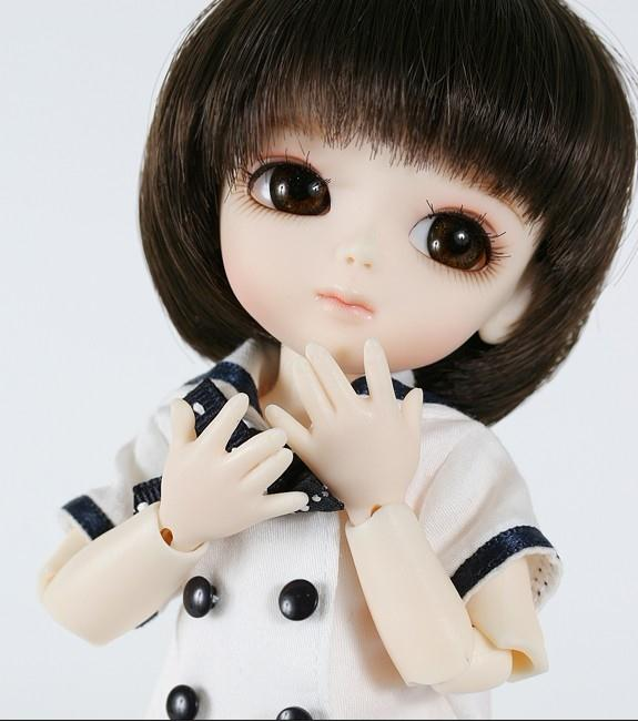 Lati yellow Lumi. bjd sd doll soom dod ai doll bb volks