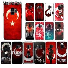 Online Get Cheap Case Flag -Aliexpress com | Alibaba Group
