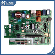 95% NEW used Original for Daikin air conditioning control board 2P091557-5 3MXS80EV2C PMXS3HV2C conversion module