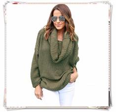 women-sweater (3)