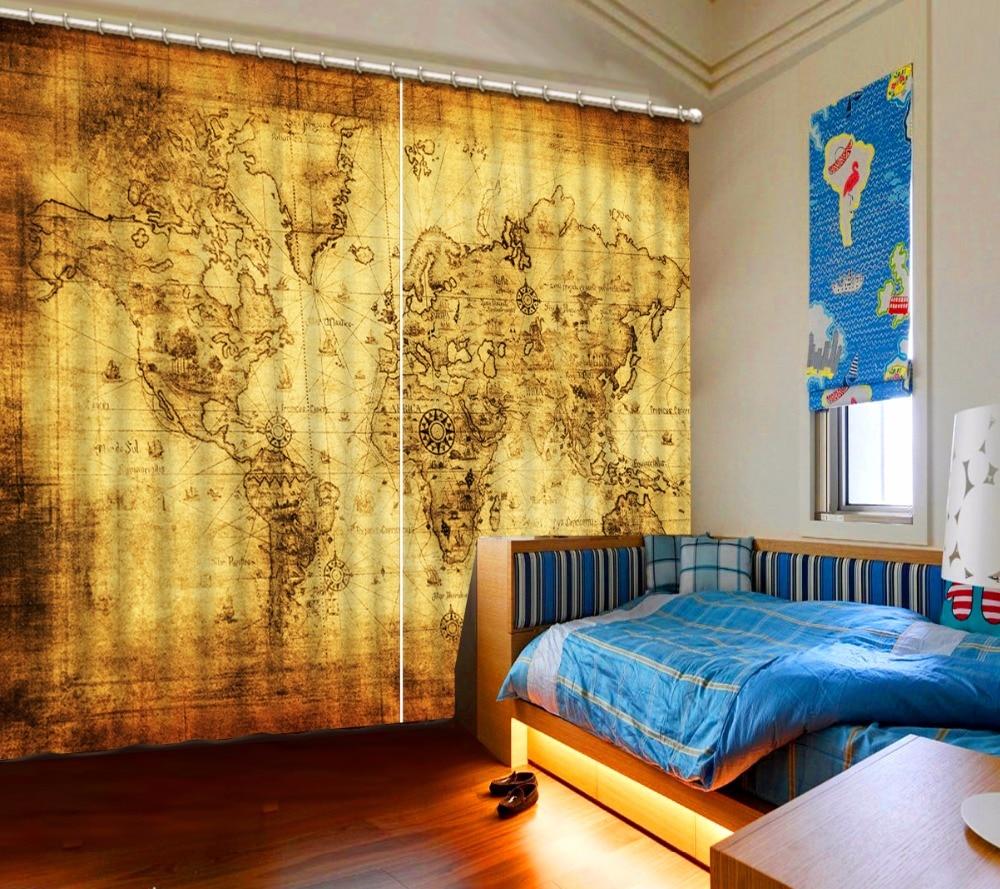 Achetez en gros rideau de porte en bambou en ligne des grossistes rideau de - Vente de bambou en ligne ...