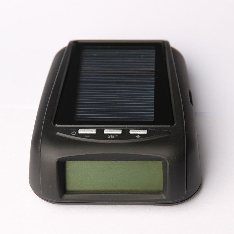 1штВнутренние датчики для мониторинга Беспроводной бесплатная доставка